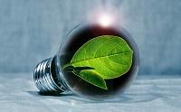 Ahorro energético luz 1 - copia.jpg